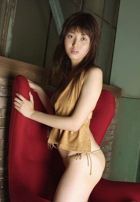jp_imgpink_imgs_4_6_4600ce62