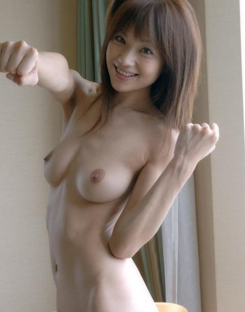 jp_adluto_imgs_f_1_f1890992
