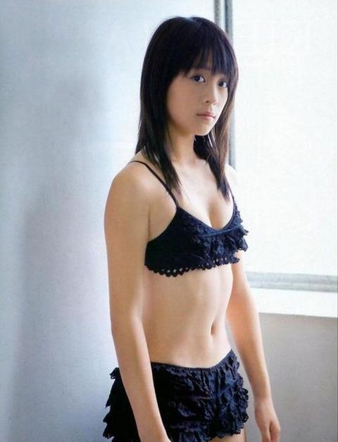 jp_imgpink_imgs_0_0_0051c1fe