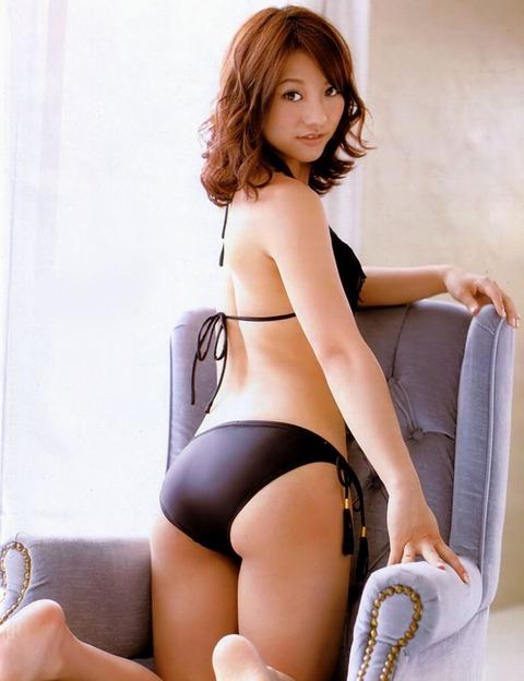 jp_imgpink_imgs_9_7_97325f1b