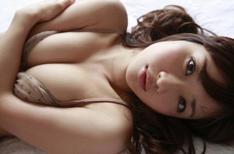 jp_imgpink_imgs_d_b_db074872
