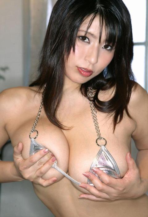 jp_adluto_imgs_a_d_ad712f78