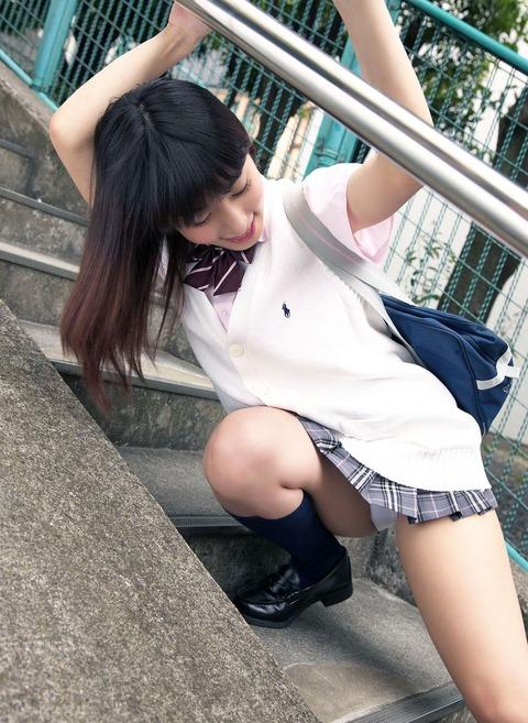 jp_imgpink_imgs_a_4_a4223004