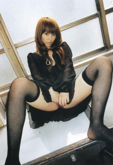 jp_adluto_imgs_6_7_672af06f