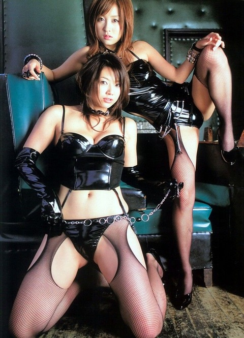 jp_adluto_imgs_7_d_7da1f150
