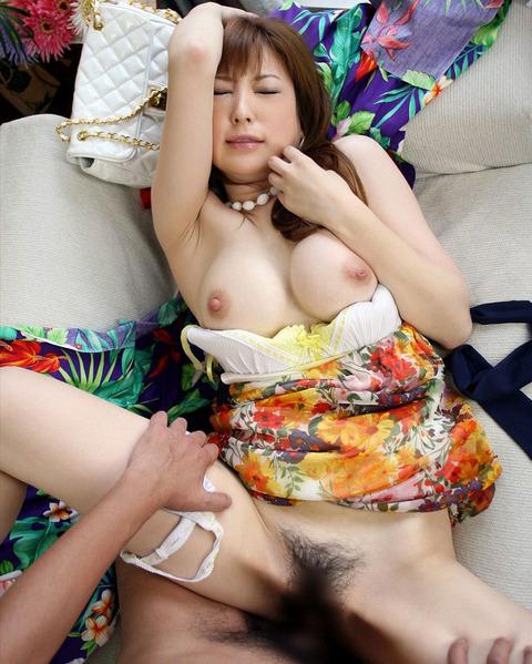 jp_adluto_imgs_f_5_f5b4d6e9