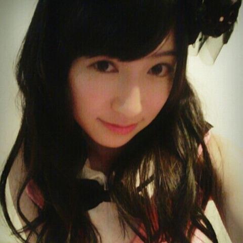 jp_imgpink_imgs_6_b_6b082184