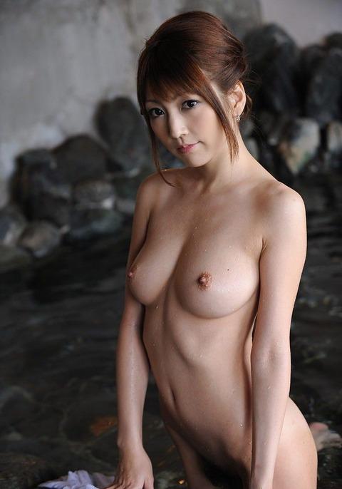 jp_adluto_imgs_1_e_1ee4fee0