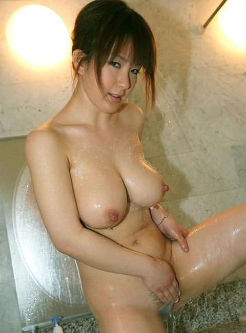 jp_adluto_imgs_f_d_fd311439