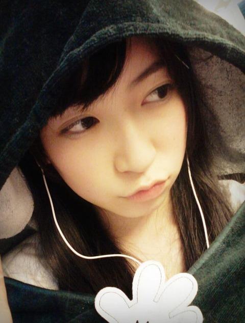 jp_imgpink_imgs_9_3_9308bad3