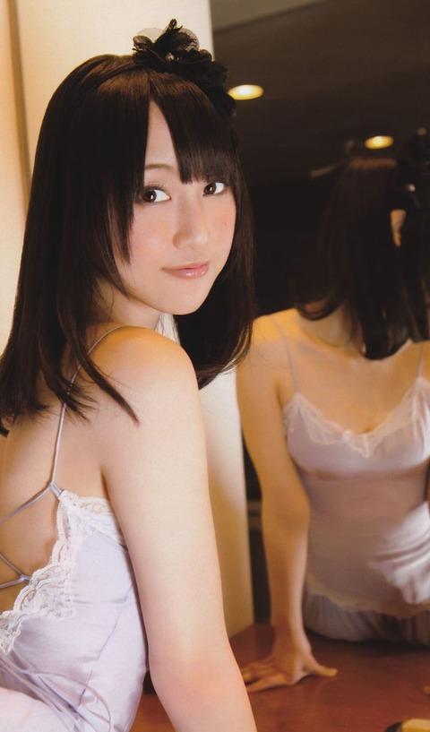 jp_imgpink_imgs_f_9_f946e4ad