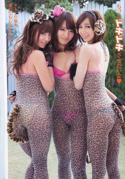 jp_imgpink_imgs_4_f_4f7c31fe