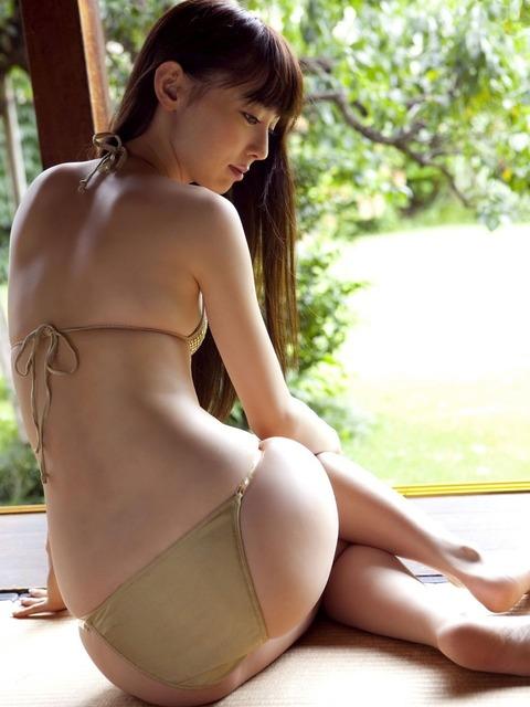 jp_imgpink_imgs_9_8_987c4a05