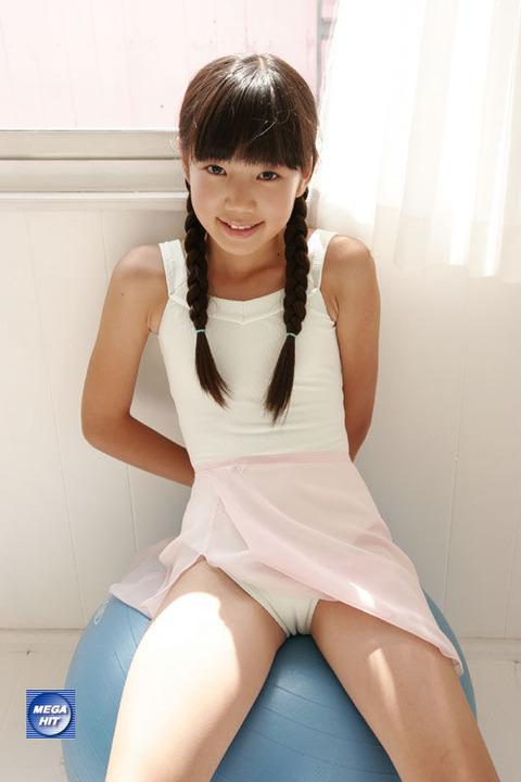 jp_adluto_imgs_9_f_9fa479cf