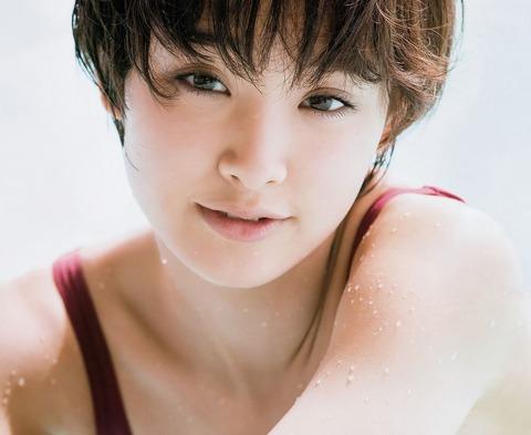 jp_imgpink_imgs_7_e_7ebb5035