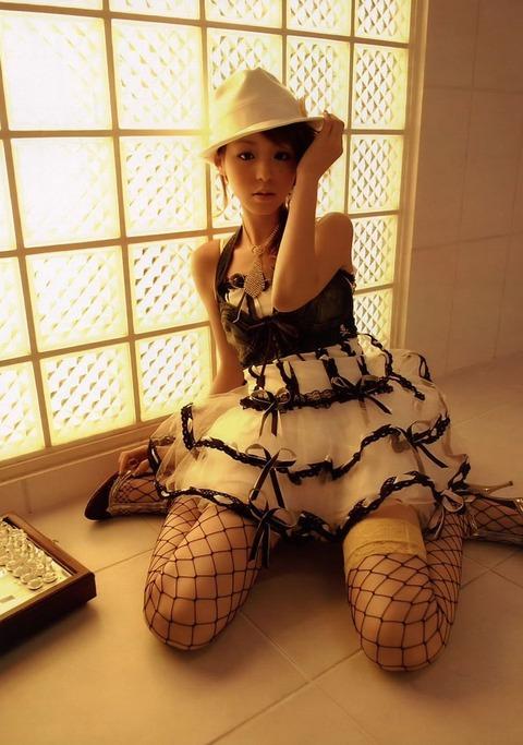 jp_imgpink_imgs_d_d_dd837e66