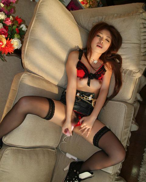 jp_adluto_imgs_4_9_494a8946
