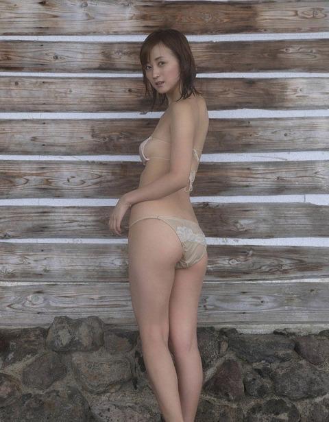 jp_imgpink_imgs_d_2_d2dcf6c1