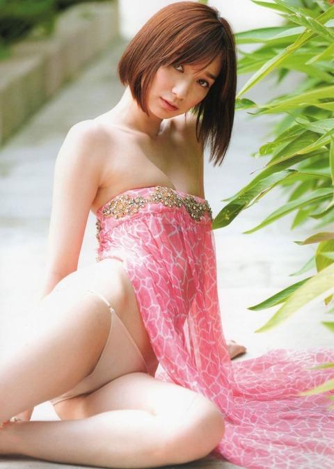 jp_imgpink_imgs_1_e_1e1e32b7