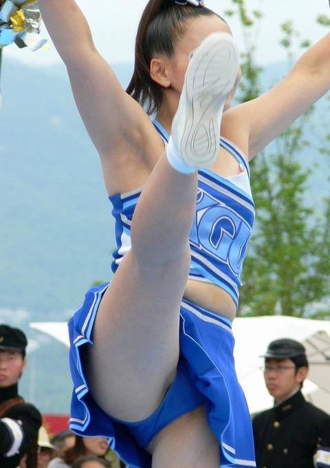 jp_adluto_imgs_2_3_232e469b
