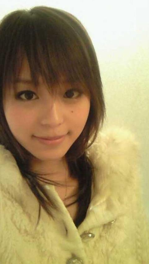 jp_imgpink_imgs_1_f_1ff63463