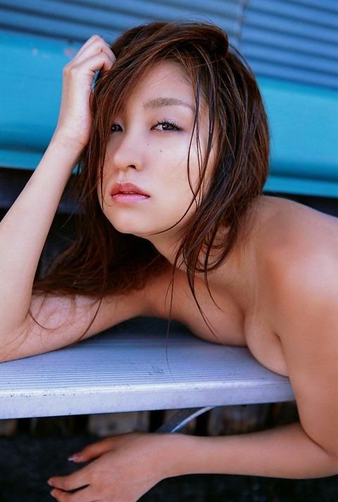 jp_imgpink_imgs_2_f_2fa65567