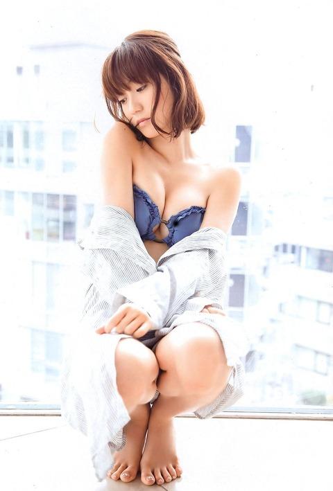 jp_imgpink_imgs_e_6_e6da0696