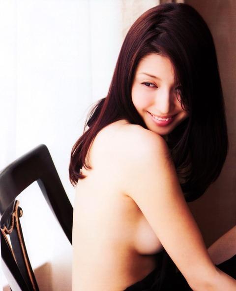 jp_imgpink_imgs_3_b_3b12daa8