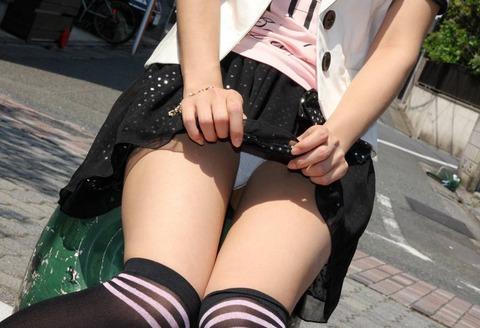 jp_adluto_imgs_7_2_727e5d0f