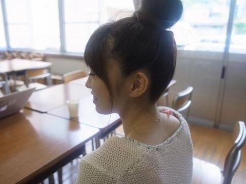 jp_imgpink_imgs_6_f_6ff9a46e