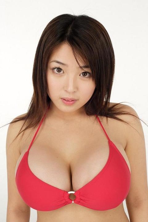 jp_adluto_imgs_a_7_a72e8be3