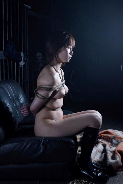 jp_adluto_imgs_9_4_943de1a4