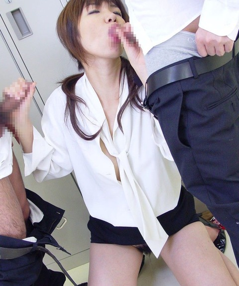 jp_adluto_imgs_5_8_586fcc47