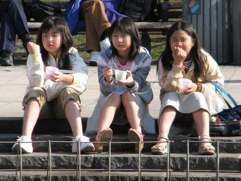 jp_adluto_imgs_3_b_3b474a19