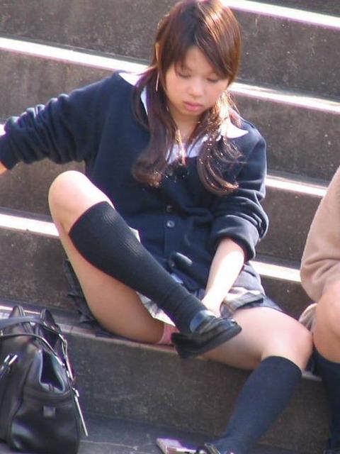 jp_adluto_imgs_d_5_d5ca14fb
