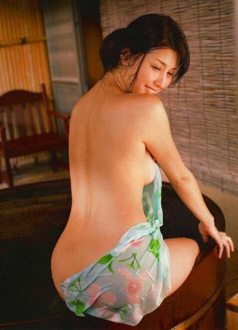 jp_imgpink_imgs_b_3_b3d7645a