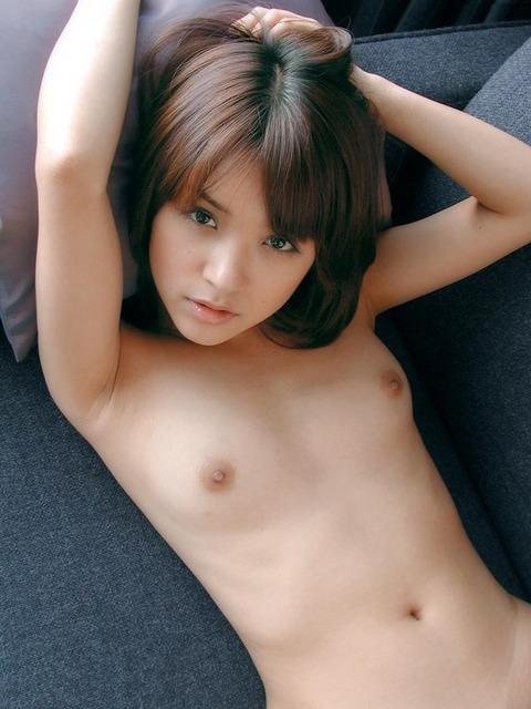 jp_adluto_imgs_1_1_1185d803