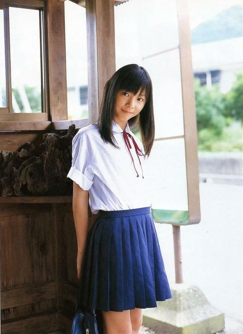 jp_adluto_imgs_9_2_92a2be23