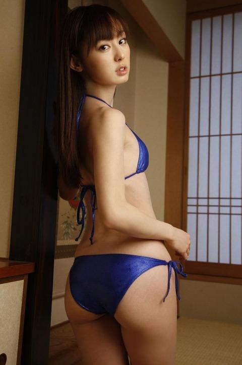 jp_imgpink_imgs_6_4_642080bd