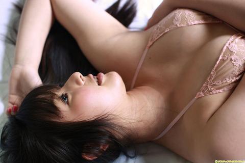 jp_adluto_imgs_3_6_36d21080