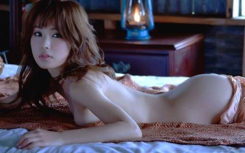 jp_imgpink_imgs_0_5_05d4eb32
