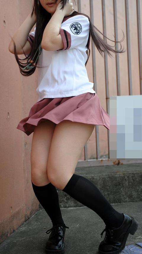 jp_imgpink_imgs_b_5_b5b76116