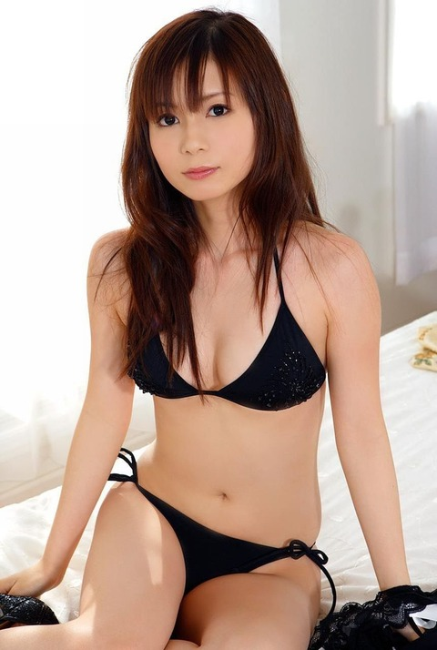 jp_imgpink_imgs_b_4_b4f9c237