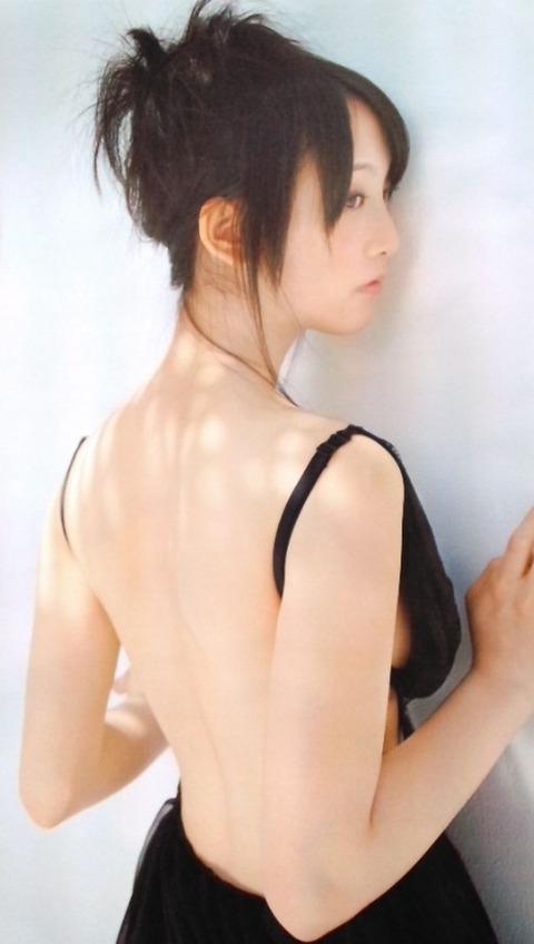 jp_imgpink_imgs_a_7_a74166ed