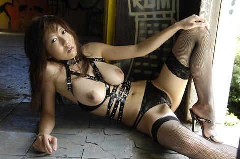 jp_adluto_imgs_7_d_7d8e1e69