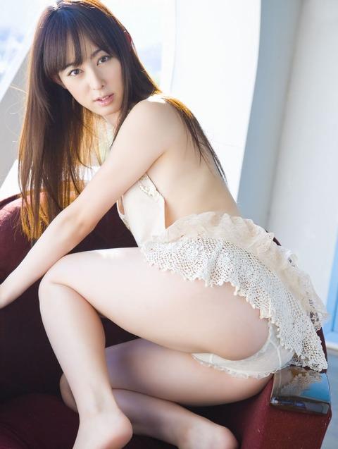 jp_imgpink_imgs_5_2_5289637e