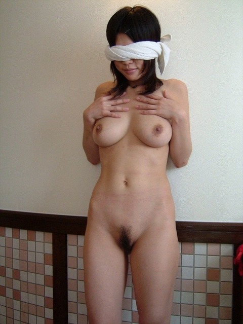 jp_adluto_imgs_2_2_22061422