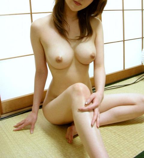 jp_adluto_imgs_3_9_391f40ce