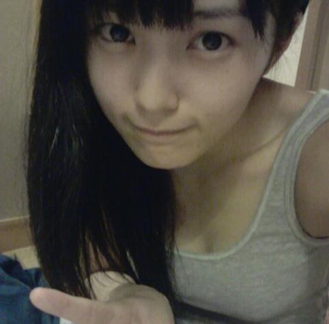 jp_imgpink_imgs_e_c_ec35c67f