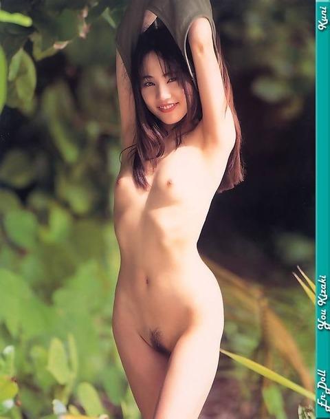 jp_adluto_imgs_e_7_e7733ee0
